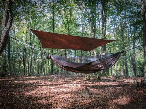 Hammock Edge Mountain warbonnet blackbird xlc 1 1 dl review explore more