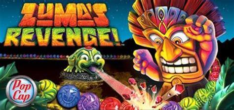 download full version zuma revenge adventure for free download zuma s revenge for pc free full version minato