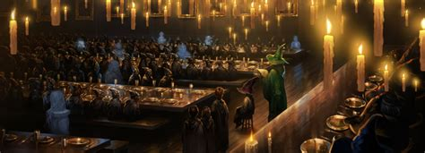 Potter S House Dc by What Combination Of Hogwarts Houses Are You School Of Dragons How To Your