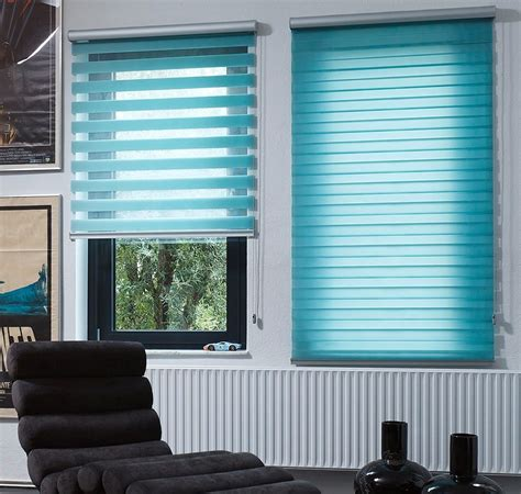 cortinas enrollables cortinas y persianas blackout sheer panel japones