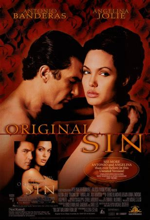 original sin film story watch movies online for free watch original sin online