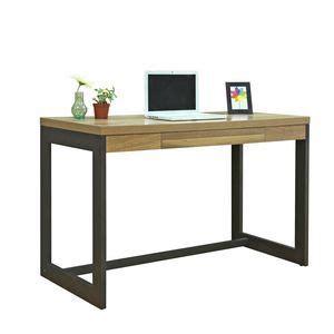 Office Works Desks Office Works Desks Exle Yvotube