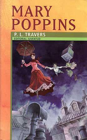 libro mary poppins in the 161 feliz aniversario querido libro miaublog