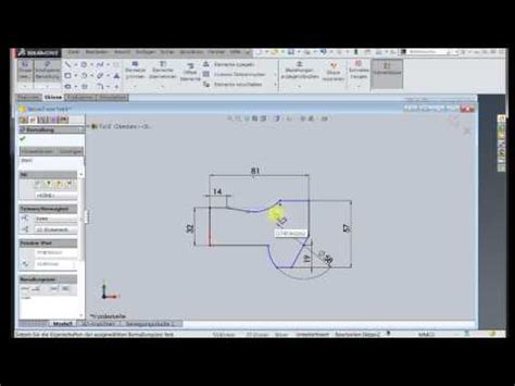 solidworks tutorial cswa solidworks cswa tutorial 1 youtube