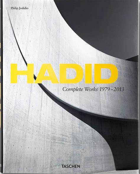 leer libro e velazquez complete works ahora en linea hadid complete works 1979 today libro e descargar gratis coop himmelblau complete works 1968