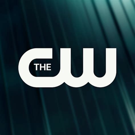 c w the cw television network youtube