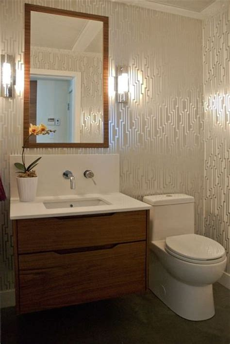 candice bathroom design bathroom by merenda wall sconces the lighting