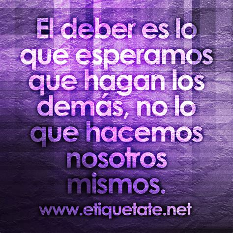 www imagenes con frases imagenes con frases celebres holidays oo