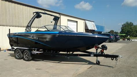 tige boats tennessee tige z1 boats for sale in tennessee