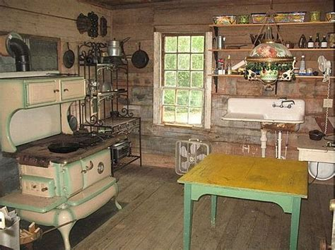 What Is A Summer Kitchen summer kitchen the farmhouse