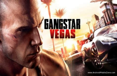 gangstar vegas film gangstar vegas mod apk 2 0 0j android modded game