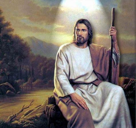 imagenes de jesucristo hijo de dios jes 218 s esta es nuestra fe