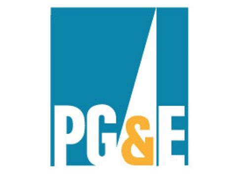 Pg E Mba Leadership Program Salary by Pg E Has More Than 250 Openings Right Now Livermore