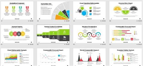 powerpoint templates ophthalmology free professional power point presentation design eye catching