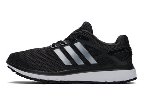 adidas running shoes men