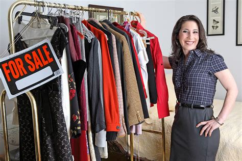 how to design clothes at home in a of home shopping turn their closets