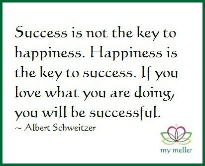 26 Key Of Happiness 136 best mindfulness quotes and pictures images on mindfulness quotes positive