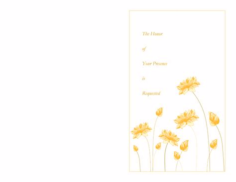formal themes for powerpoint 2007 free download download free printable invitations of formal party