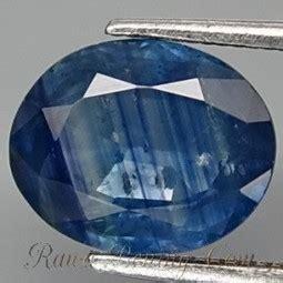 Promo Cincin Emas Putih Berlian 0 29 Carat 1 batu mulia zamrud cincin ikatan emas puti