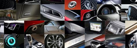 Auto Accessoires by Trends In Online Auto Accessories That Dealers Can