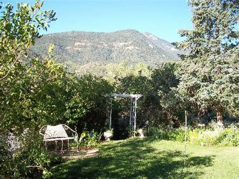 garden cottage bernardsville nj garden view from porch of cottage picture of agate hill
