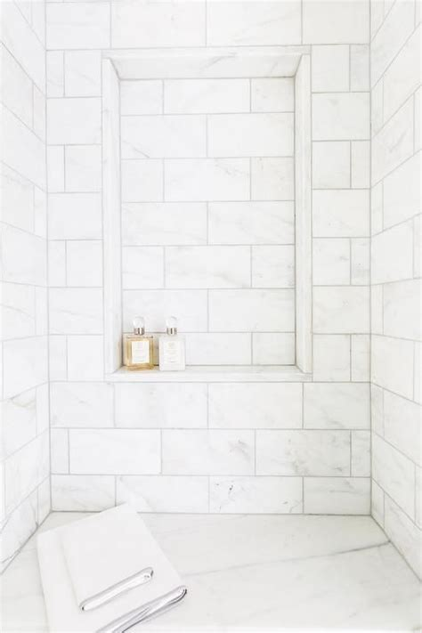 marble bathroom showers 25 best ideas about marble showers on marble