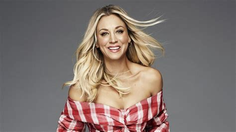 kaley cuoco gives first interview since ryan sweeting kaley cuoco says ex husband ryan sweeting ruined the