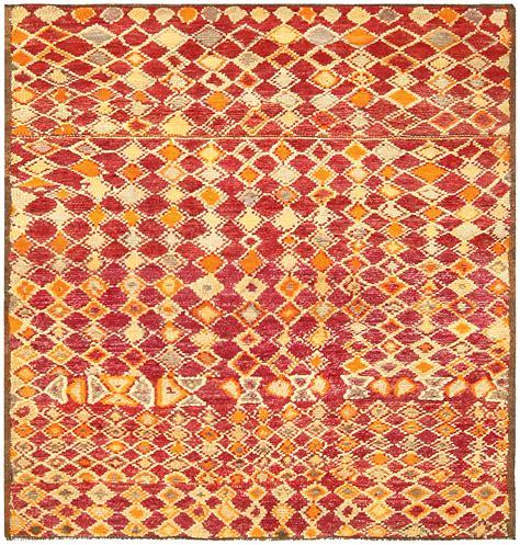 rugs from morocco moroccan rug vintage moroccan rug vintage rug bb4764 by doris leslie blau