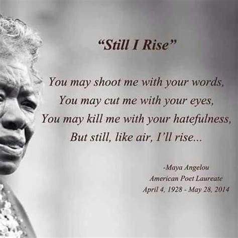 forearm sayings still i rise best 25 still i rise ideas on still i rise