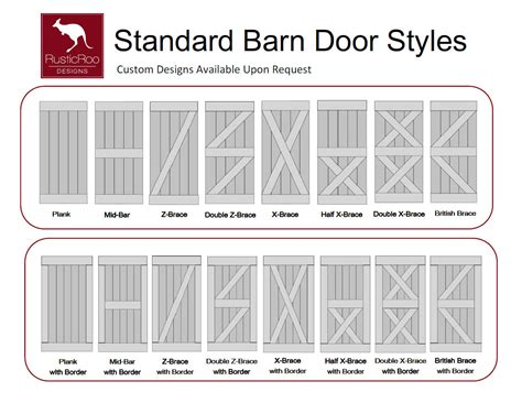 barn styles plans woodworking lumber online