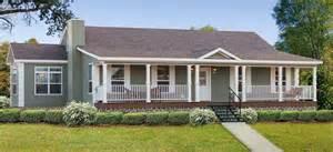 Best Manufactured Homes modular amp manufactured homes hawks homes arkansas