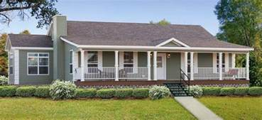 manufactured home for modular manufactured homes hawks homes arkansas