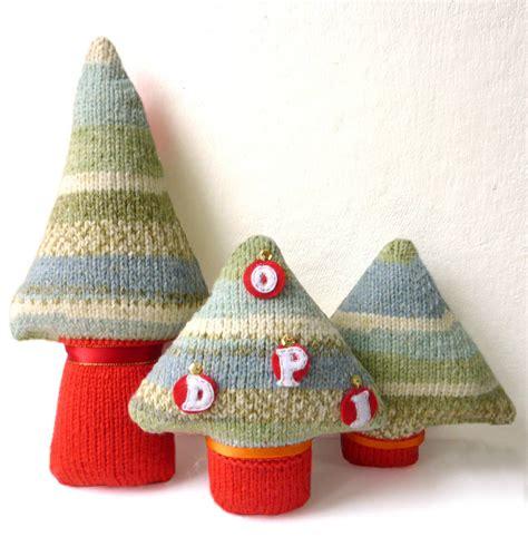 knitting kits family tree knitting kit by gift knit kits