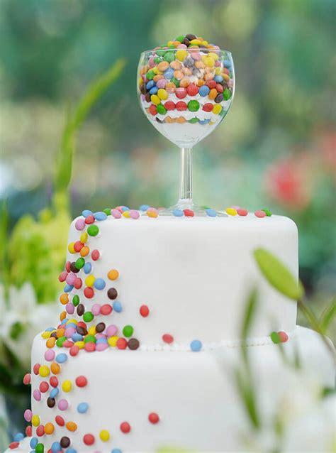 Hochzeitstorte Kosten by Was Kostet Kleine Hochzeitstorte Die Besten Momente Der