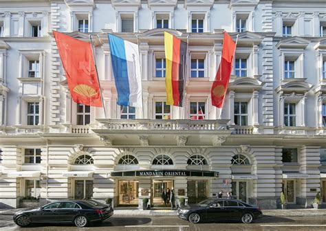 hauser hotel munich gallery image of this property hotel hauser hotel mandarin munich germany booking com