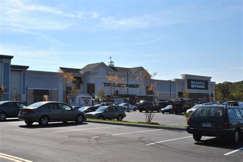 bed bath and beyond lynnwood wa bed bath and beyond lynnwood wa 28 images photos at