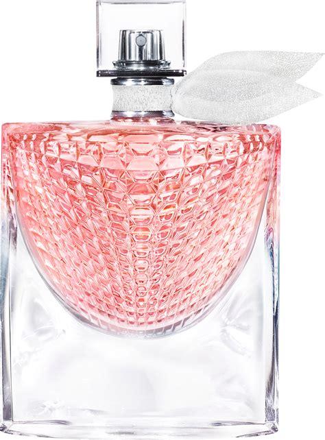 Parfum Lancome lancome la vie est l 201 clat l eau de parfum spray