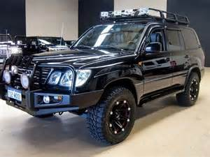 Lexus 4x4 25 Best Ideas About Lexus Lx470 On Lexus 4x4