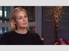 Kelly Rutherford on Battle to Get Her Kids Back: 'It's ... Kelly Rutherford And Daniel Giersch