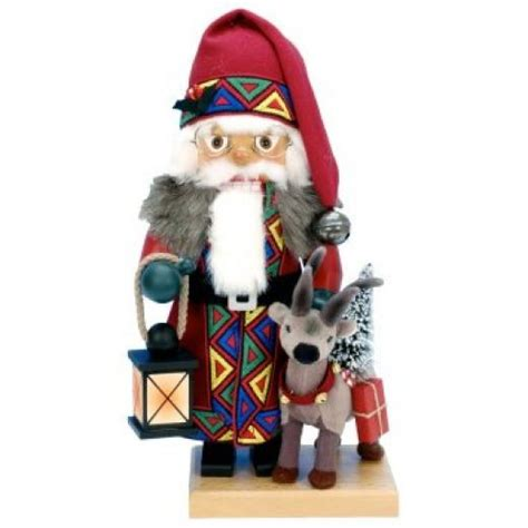 german christmas nutcrackers