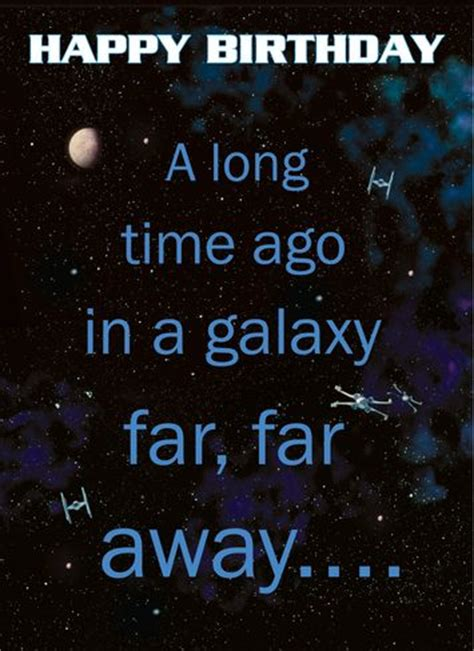 imagenes happy birthday star wars 54 best images about this and that on pinterest cobalt