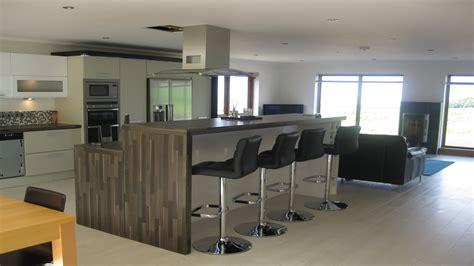 jnk kitchens and bathrooms kitchen studio