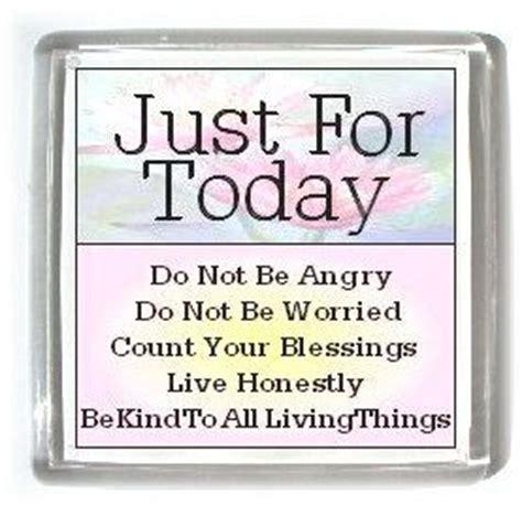 reiki magnet  principles  reiki   today