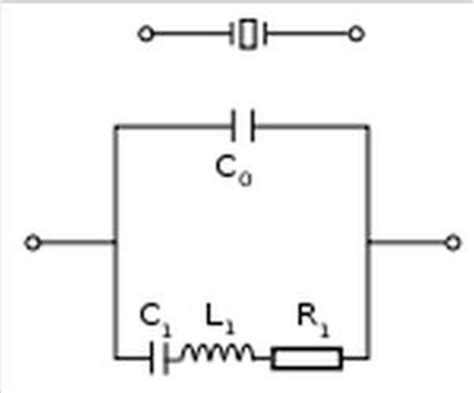 diode symbol visio diode symbol visio 28 images metrication in canada wiring diagram components metrication in
