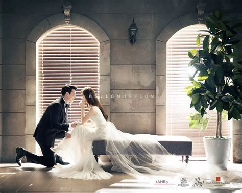 25  best ideas about Wedding photography packages on