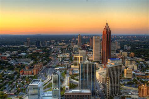 Atlanta Neighborhood Guide Movoto