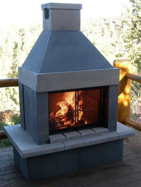 costco outdoor fireplace gas fireplaces site elitedeals