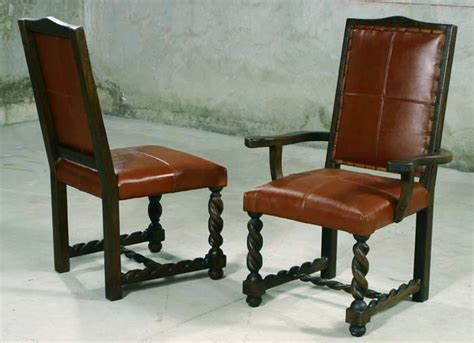 rafaela western dining chairs western dining chairs free