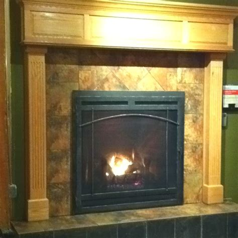 Fireplace Inserts Denver by 59 Best Images About Showroom Denver Co On