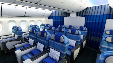 Thomson 787 Dreamliner Interior by Dreamliner Interior Thomson Airways Inside The Boeing 787 Picture Quotes